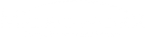 Microworx Computer Sales and Service