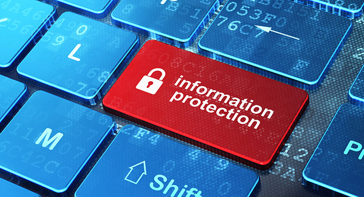 Virus Protection – Guaranteed