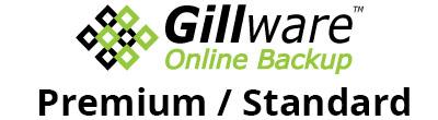 Gillware