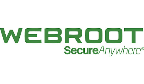 Webroot Secure Anywhere