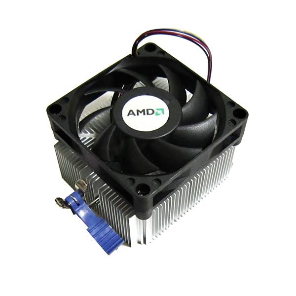AMD Fan AM4/AM3/ AM3+/AM2/FM2