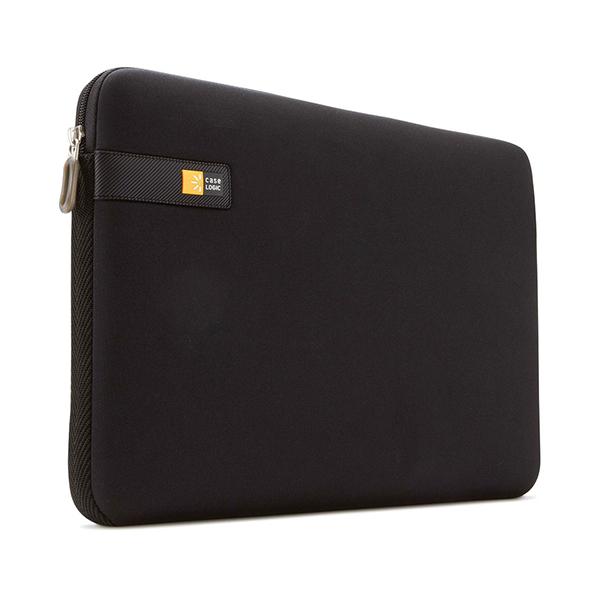 "15.6"" Laptop Sleeve Black"