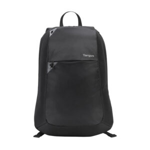 Targus Backpack Lightweight