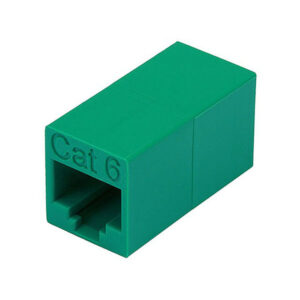 Cat6 Cross-Over Coupler