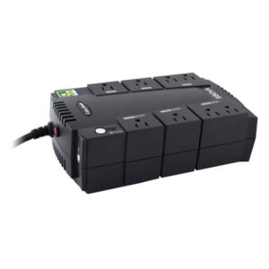 550VA CyberPower Standby UPS