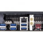 Ryzen Threadripper PC Ports