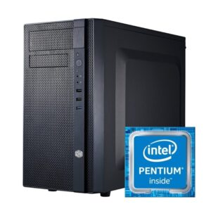 Win7 Intermediate PC