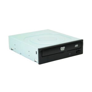 18X DVD/CD SATA Reader Internal