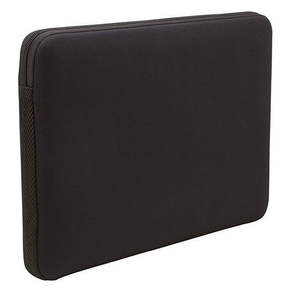 "11"" Laptop Sleeve Black"