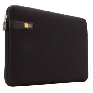 "14"" Laptop Sleeve Black"