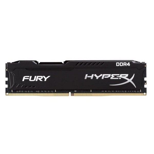 16GB DDR4 2666MHz Shielded Memory