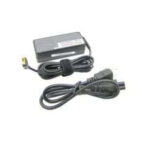 Lenovo AC Adapter 65 Watt Slim Tip