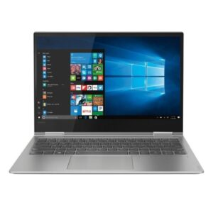 Lenovo Yoga 730 Laptop 13-inch