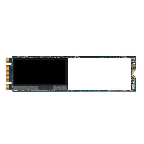 960GB Kingston m.2 NVMe SSD